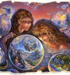 Сновидение, взаимодействие с реальностью
